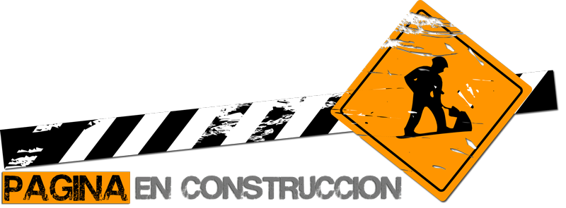 paginaenconstruccion